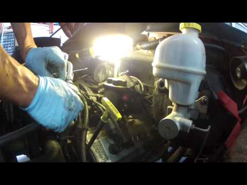 Hqdefault on Dodge Ram 1500 Spark Plugs