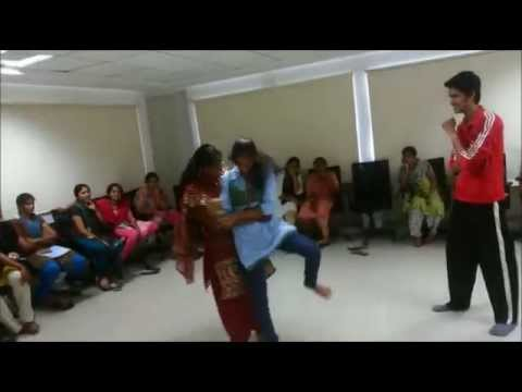 corporate selfdefense chennai and all over india for women