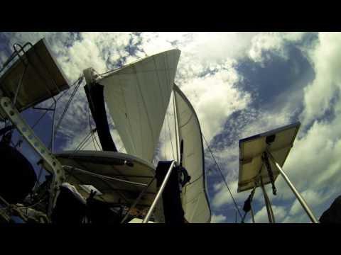 Sailing and Diving  Adventures around Phuket Thailand aboard SY Nakamal