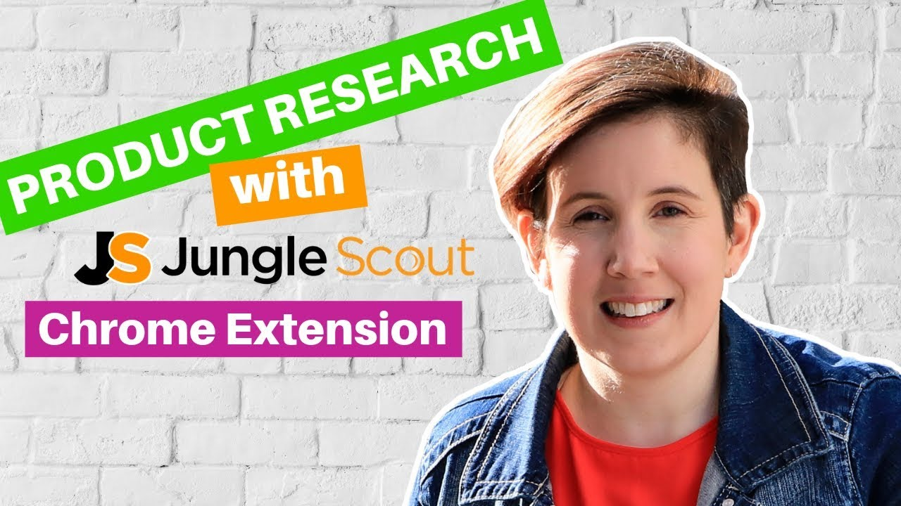 download jungle scout extension