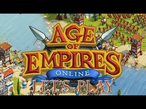 let's-play-age-of-empires-online-episode-4