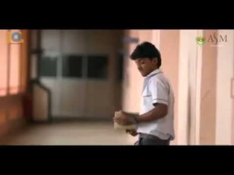 awesome malayalam college album song