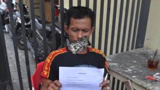 Karya Anak Bangsa Tak Selalu Berupa barang by Rizka Arief Puteri-Medan #FOR8