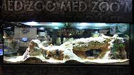 Zoo Med Laboratories Inc Youtube
