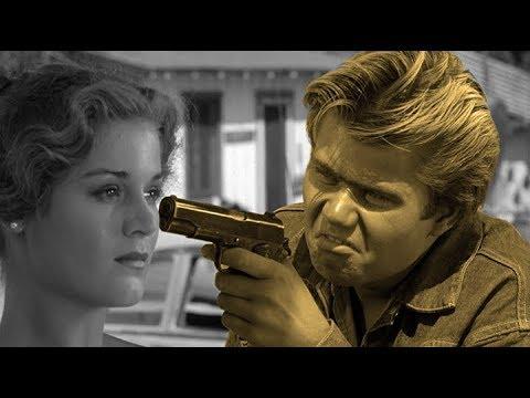 THE SADIST  Arch Hall Jr  Richard Alden  Full Length Thriller Movie  English  HD  720p