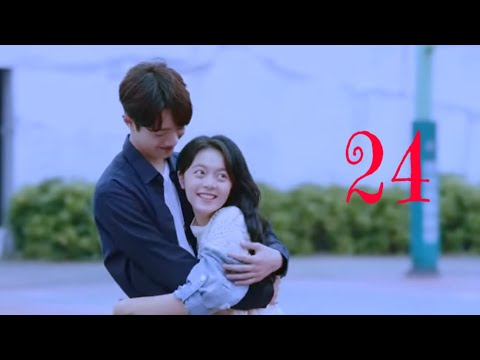 A Little Thing Called First Love Episode 24 ( English Sub )