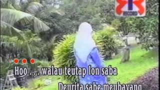 Albom Keunangan - Ena , Lagu Aceh
