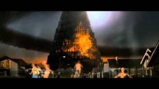 Generation П - Кадры из фильма