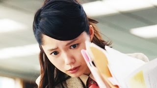 提供:カゴメ ☆『オリコン芸能ニュース』チャンネル登録はこちら http://...