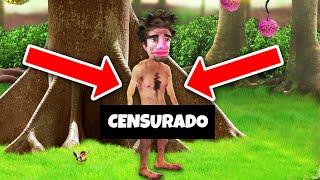 Video de NO VOLVERAS A DORMIR