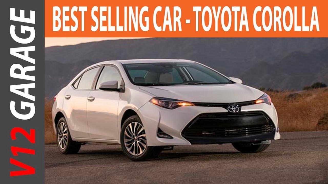Wow 2019 Toyota Corolla Rumors And News Youtube
