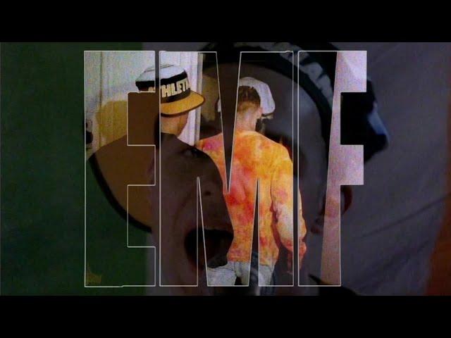 SEXION TÉLÉCHARGER WATI HOUSE MP3 MUSIC DASSAUT