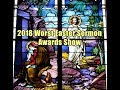 F4F | Worst Easter Sermon of the Year Awards Show