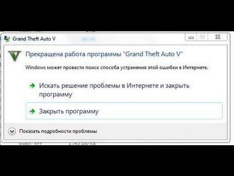 Как установить Windows 7 с диска на компьютер? Установка