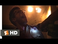 See No Evil 2 (2014) - Electric Knife Scene (8/10) | Movieclips