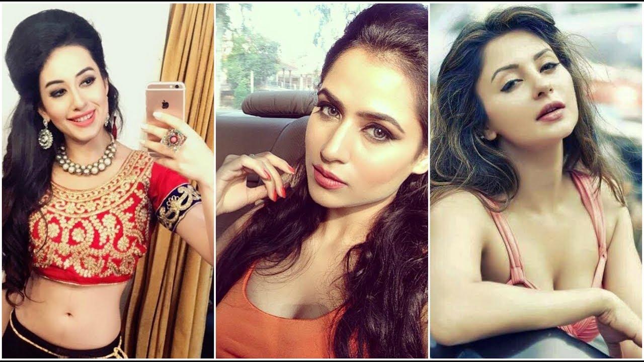 Top 10 Beautiful And Hot Punjabi Models List 2017