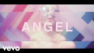 Femme - Angel