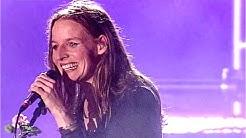Wir sind Helden - Aurélie (Rock am Ring 2005) LIVE