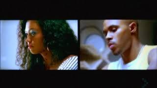 The Pirates Feat. Enya, Shola Ama & Naila Boss - You Should Really Know