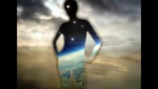 Лилай Интуэри - Мы рождены