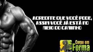 Baixar Academia corpo em forma-bodies