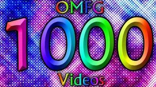One Thousand