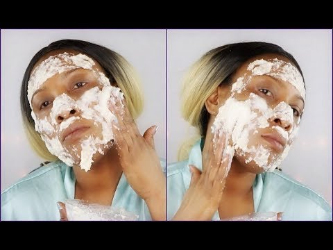 REMOVE WRINKLES FROM FACE, NECK, FOREHEAD AND UNDER EYES  Khichi Beauty