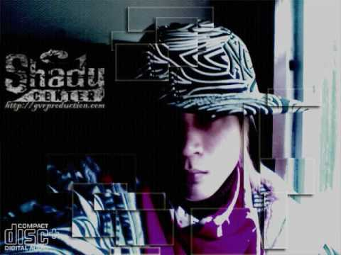Bai Hat Tang Me - Lil shady ft.C-Walk
