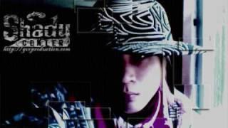 Viet Karaoke | Bai Hat Tang Me Lil shady ft.C Walk | Bai Hat Tang Me Lil shady ft.C Walk