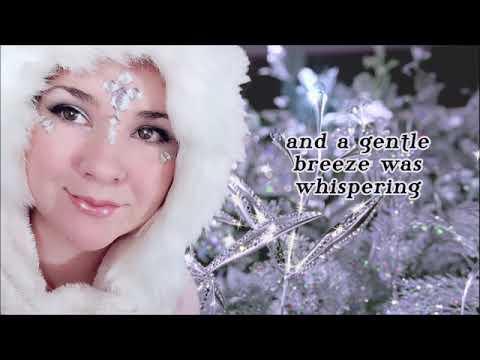 JEWEL (Ayumi Hamasaki) English Cover
