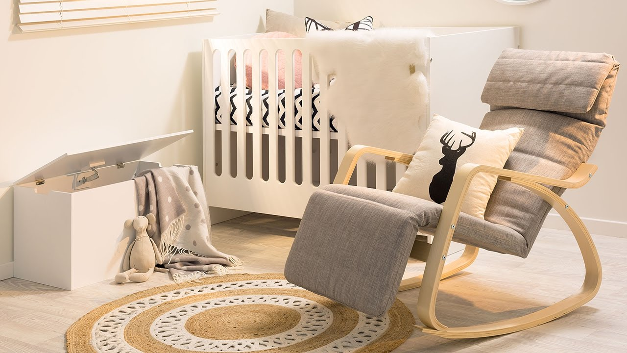 mocka  modern affordable furniture for the whole family  youtube - mocka  modern affordable furniture for the whole family