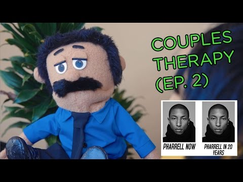 Download Youtube: Couples Therapy (Ep. 2)