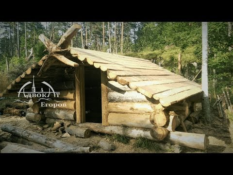 Bushcraft and More by Advoko MAKES