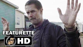 FEAR THE WALKING DEAD Season 4 Official Featurette (HD) AMC Zombie Horror Series