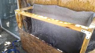 Боримся с жарой в летний сезон - 1 #mining #майнинг #litecoin