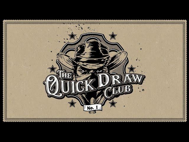 Red Dead Online - Aperçu du club des fins tireurs №1 (nouveau passe de hors-la-loi)