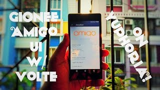 install gionee amigoui volte on yuphoria jio at a cost