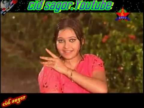 Bangla Hot Song  -cid sagor- YouTube