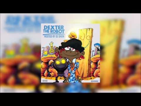 Famous Dex  Lemonade Instrumental BEST ON  Reprod  Flare Beatz