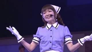 【ブレンド・S】「妄想ワーキングタイム」キャラクターソングLive Stage 種﨑敦美 検索動画 8