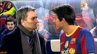 crackovia barcelona vs real madrid clasico 5 0