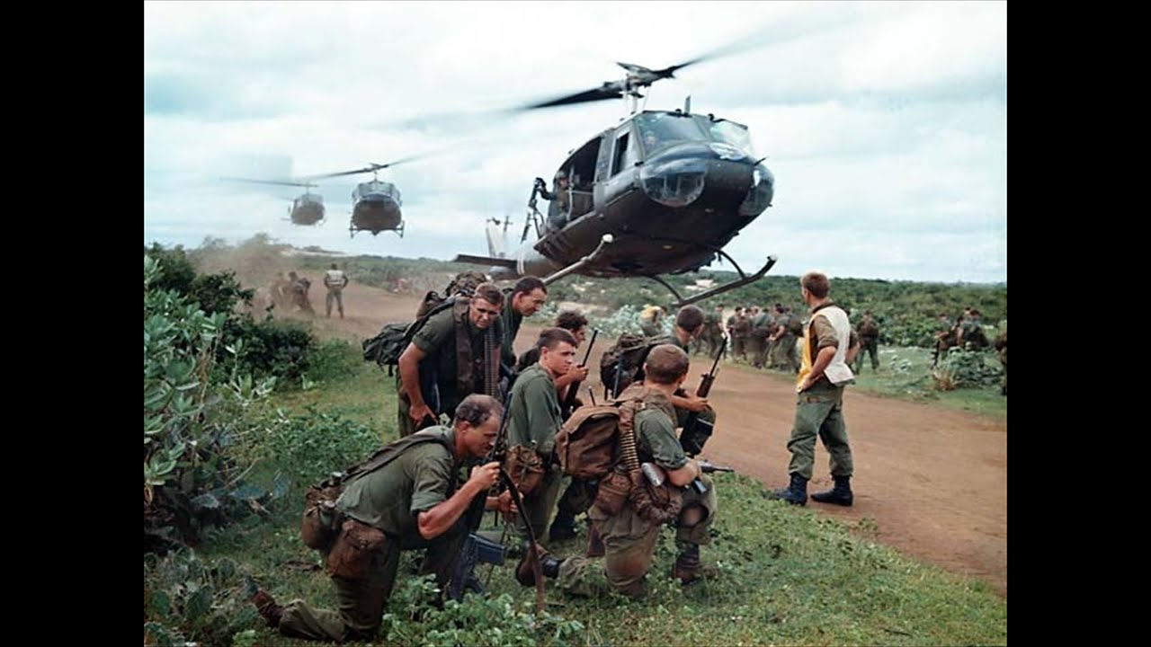 was australia s involvement in the vietnam Australia and the vietnam war here are some facts everyone should know about australia and the vietnam war australia's decade-long involvement in the vietnam war (from 1962 until 1972) is the longest major conflict this country has ever been a part of.