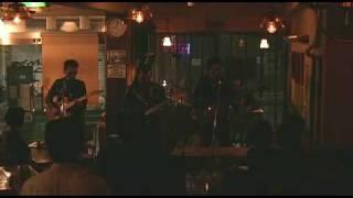 2009年9月5日 ライブ in 上野ドゥビーズ.