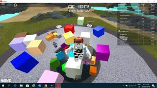 Roblox| Sml| Coaleces| Friend Forever