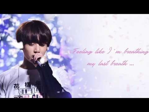 Purpose [ Karaoke Duet with Jungkook ]