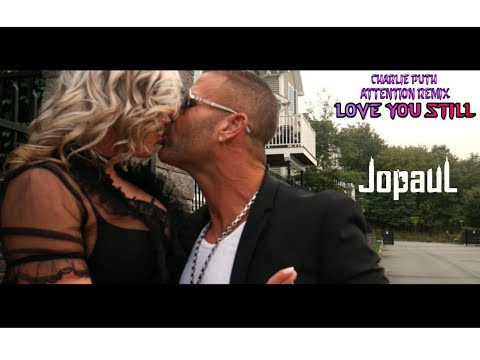 Guy Gets Revenge On Ex Girlfriend - Attention Remix - JopauL Charlie Puth