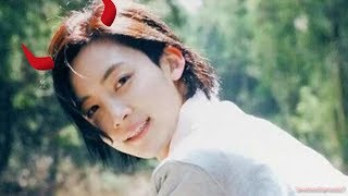 [ENG] SEVENTEEN Jeonghan Brainwashing Members for Love // Claim + Evidence