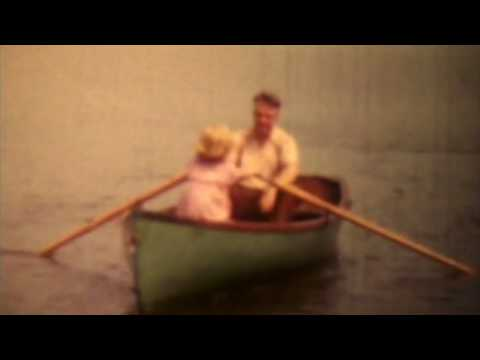 Hahn Family Video 1