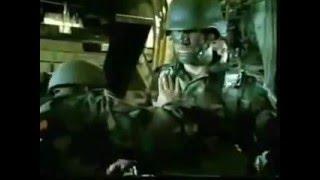 1.Komando tugayı