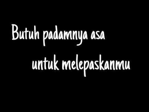 Slipknot - Snuff (lirik Terjemah Bahasa Indonesia)